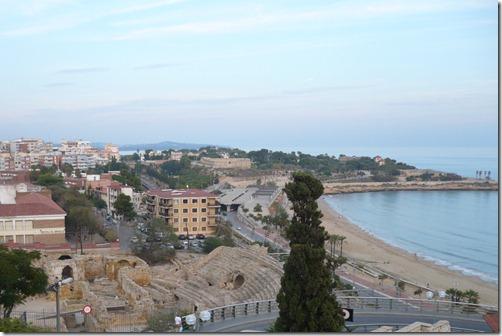 8 Tarragona (5)