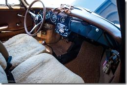 1964-porsche-356-10
