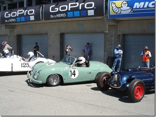 America Roadster Monterey Historics 2013 008