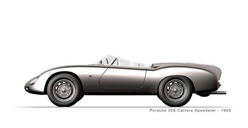 356 Carrera Zagato Storez