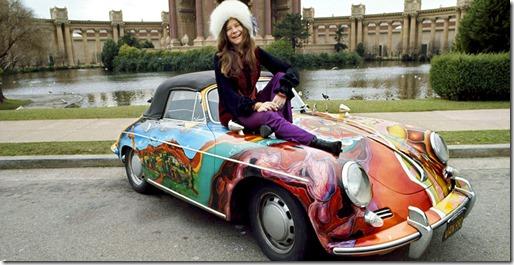 Porsche_Type_356C_Cabriolet_1965-Janis-Joplin_header