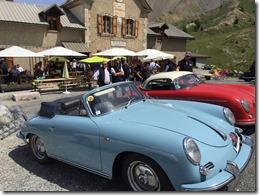 Rallye 40 ans0059