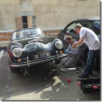 Rallye 40 ans0060