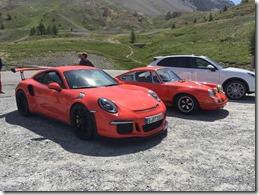 Rallye 40 ans0056