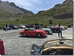 Rallye 40 ans0058