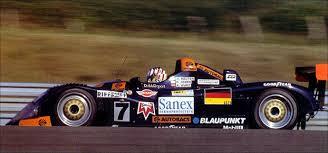 """Résultat de recherche d'images pour """"Porsche WSC 95 Le Mans 1996"""""""