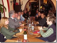 083 Diner Belges