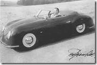 1949-BeutlerCabt