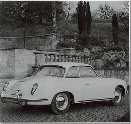 Porsche_356 WENDLER
