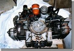 moteur_thumb1